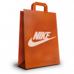 Now you can download Shopping Bag PNG Picture