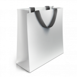 Download for free Shopping Bag Icon PNG