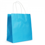 Download for free Shopping Bag In PNG