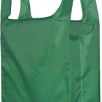 Now you can download Shopping Bag Icon