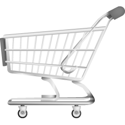 Shopping Cart Png Picture Web Icons Png