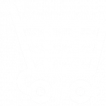 Download and use Shopping Cart PNG