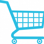 Best free Shopping Cart  PNG Clipart