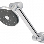 Best free Shower PNG Picture