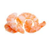 Download this high resolution Shrimps Icon