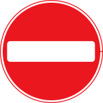 Download for free Sign Stop PNG