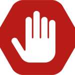 Grab and download Sign Stop PNG Picture