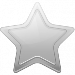 Best free Silver PNG in High Resolution