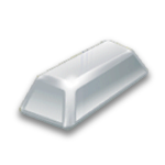 Now you can download Silver Icon
