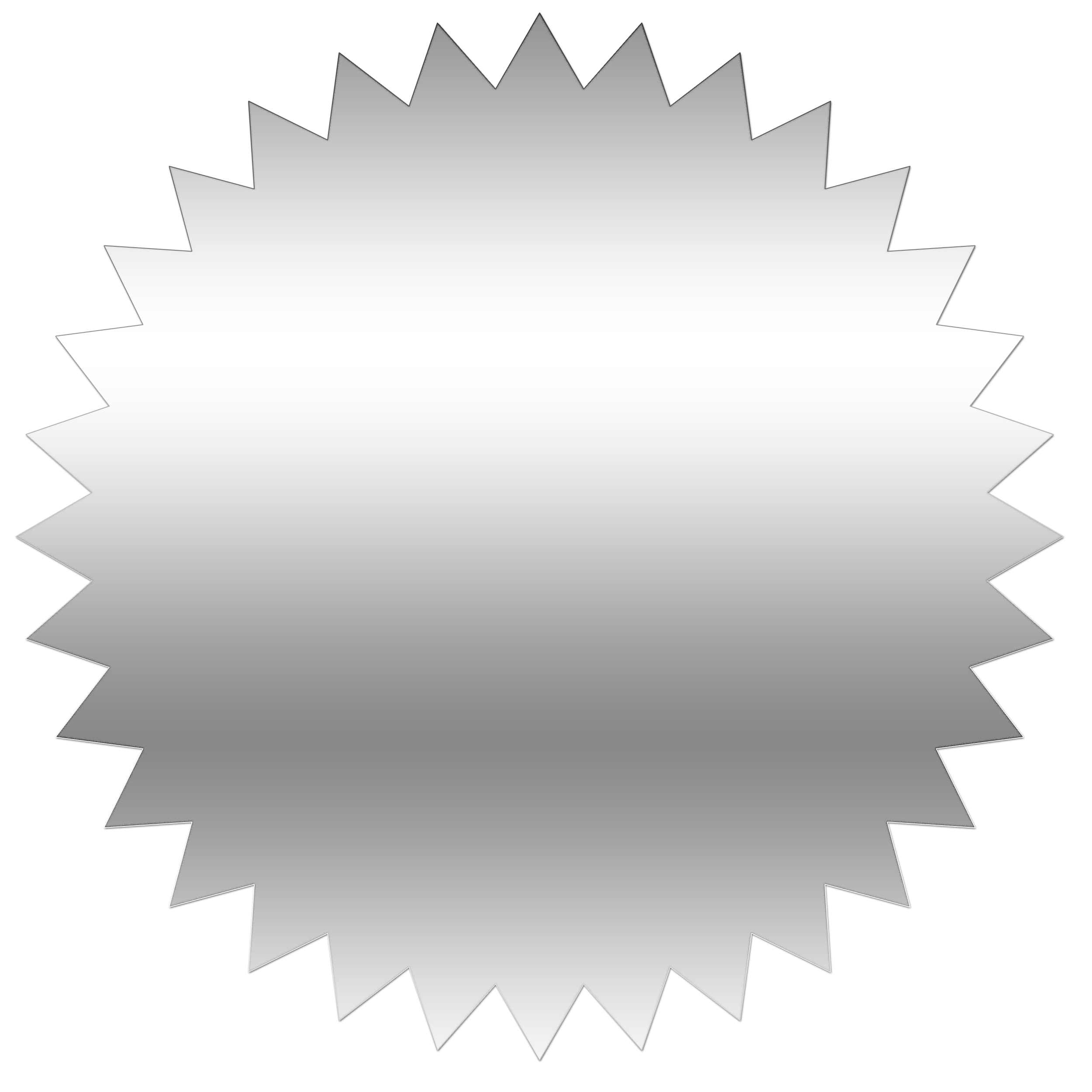 Now you can download Silver PNG Picture