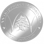 Free download of Silver Icon Clipart