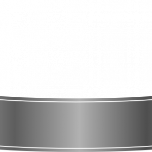 Free download of Silver PNG in High Resolution