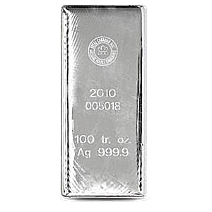 Download this high resolution Silver In PNG