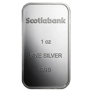 Download for free Silver PNG Image