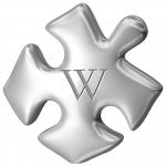 Best free Silver PNG Image