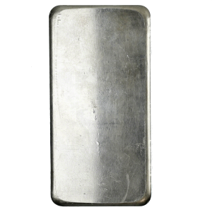 Grab and download Silver PNG Picture