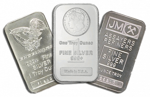 Grab and download Silver In PNG