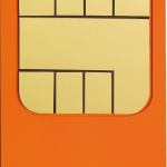 Now you can download Sim Cards PNG