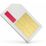 Now you can download Sim Cards Transparent PNG File