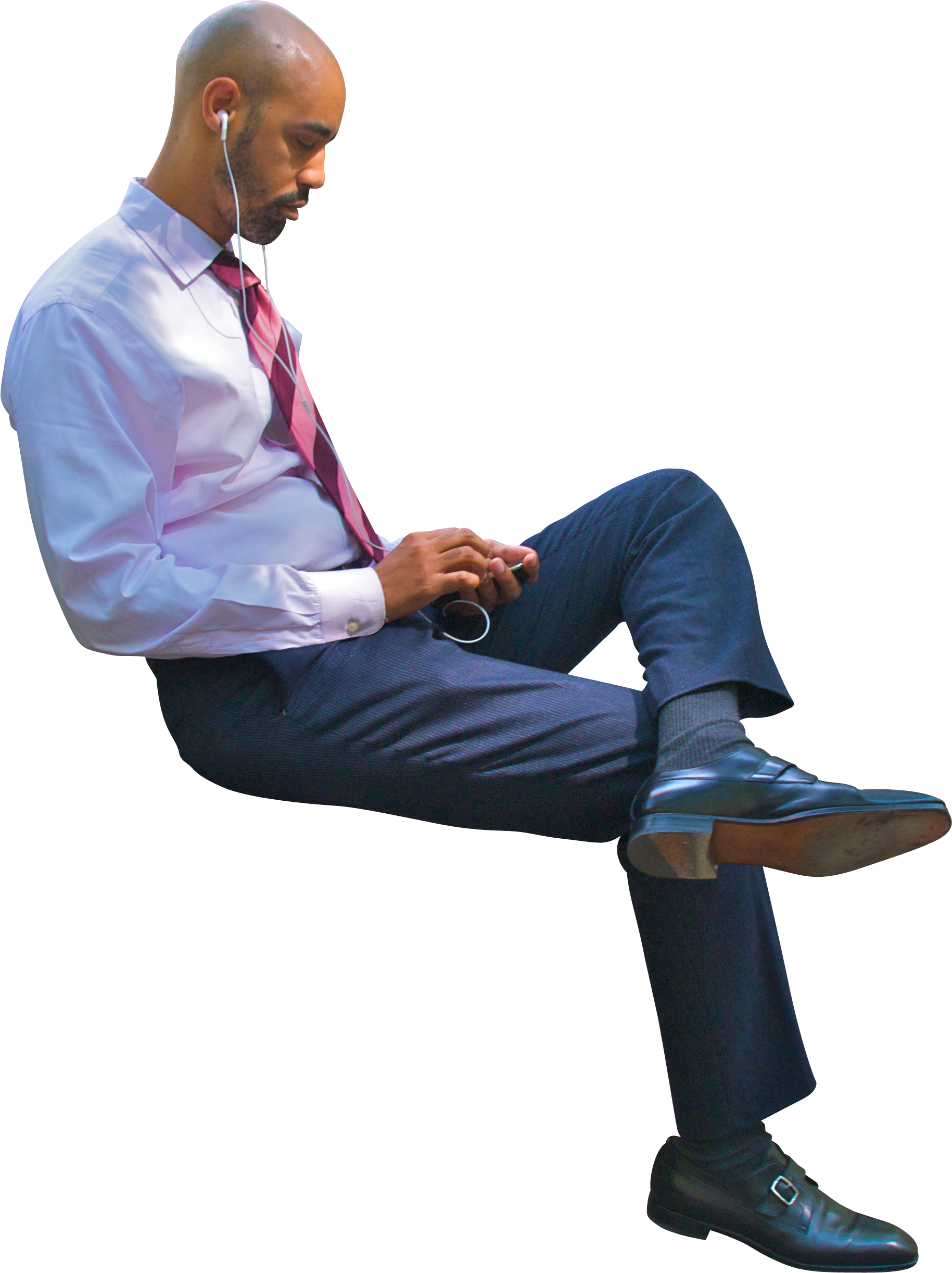 Sitting Man PNG in High Resolution | Web Icons PNG for People Sitting Side Png  146hul