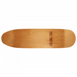Download this high resolution Skateboard Transparent PNG File