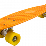 Now you can download Skateboard PNG Image Without Background