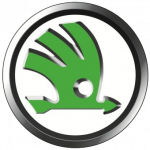 Download for free Skoda PNG Picture