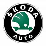 Grab and download Skoda PNG Picture