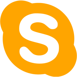 Now you can download Skype Transparent PNG Image