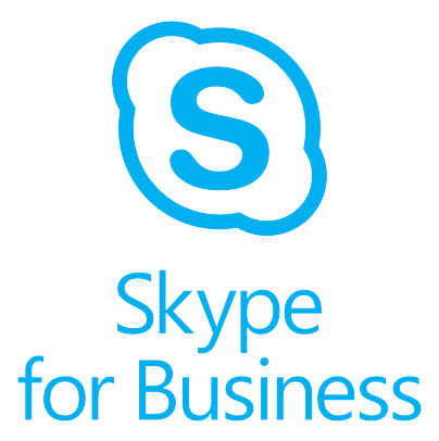Free download of Skype Icon