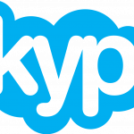 Download for free Skype High Quality PNG