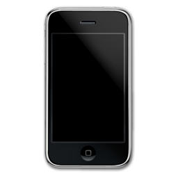 Smartphone In Png Web Icons Png