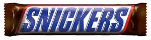 Download this high resolution Snickers PNG Image Without Background