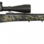 Download for free Sniper Rifle In PNG