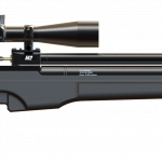 Free download of Sniper Rifle In PNG