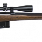 Grab and download Sniper Rifle High Quality PNG