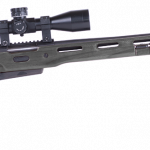 Download for free Sniper Rifle PNG Image Without Background