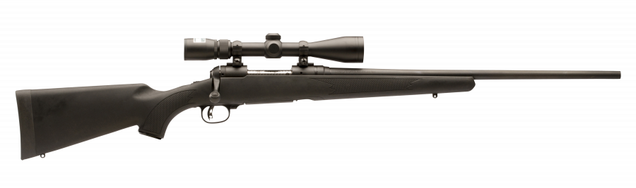 Grab and download Sniper Rifle  PNG Clipart