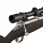 Grab and download Sniper Rifle PNG Icon