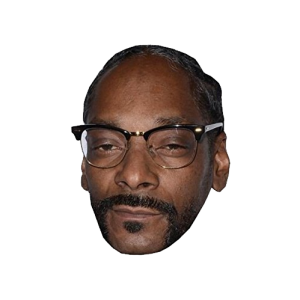 Snoop Dogg PNG Picture | Web Icons PNG