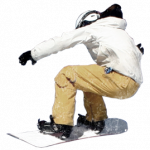 Now you can download Snowboard PNG Picture