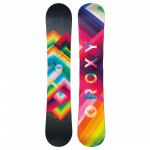 Free download of Snowboard PNG Image