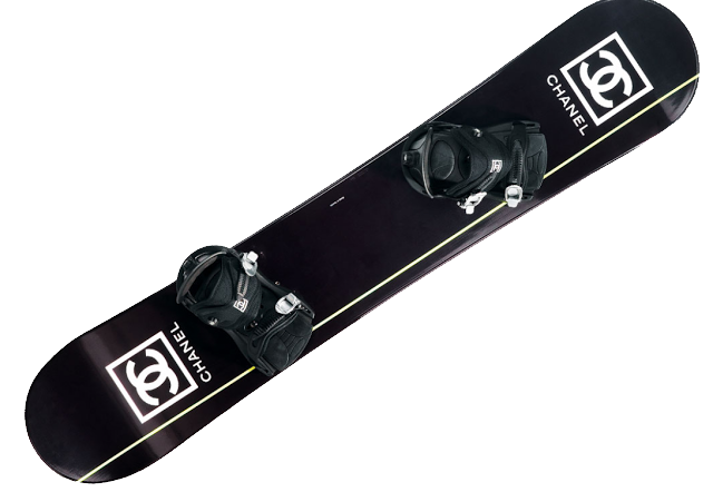 Best free Snowboard PNG