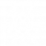 Download for free Snowflakes PNG Image