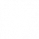 Free download of Snowflakes PNG Picture