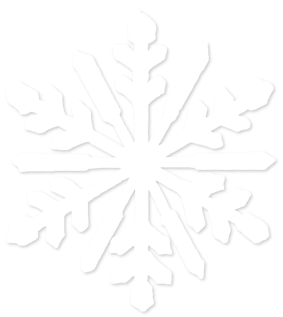 Download for free Snowflakes Icon PNG