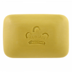 Grab and download Soap PNG in High Resolution