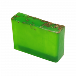 Now you can download Soap PNG Picture