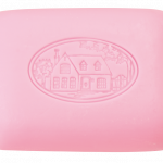 Free download of Soap Transparent PNG Image