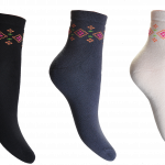 Free download of Socks In PNG